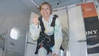 Наталия Княжинская Будьте как дети! #KnyazhinskayaNataliya
