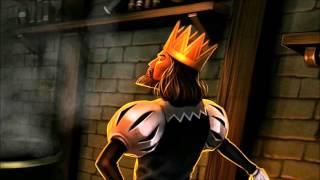 Let's Play Majesty 2 #001 - Das Herrenhaus des königlichen Beraters [Deutsch|HD]