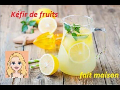 faire-son-kéfir-de-fruits-maison-(boisson-detox-simple-et-délicieuse)