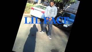 "Lil Face ft.jackthrilla and lil jew-""They think that i just rap"""