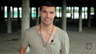 for KING & COUNTRY - The Proof Of Your Love | An Inside Look [The Song + The ]