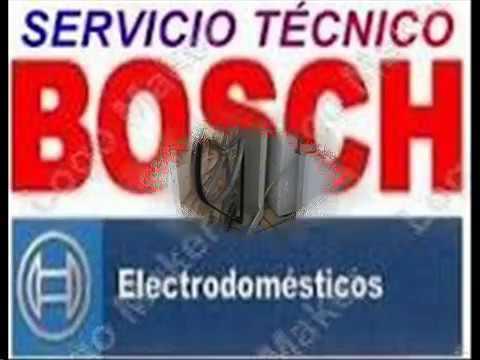 servicio t cnico lavadoras bosch balay m laga y