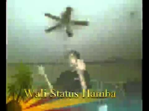 Video Clips Status-Hamba.avi