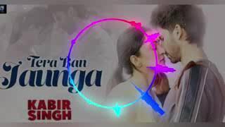 Tera Ban Jaunga New Remix Song Dj Sangram 240p