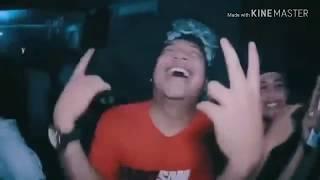 DJ DALINDA TERBARU 2019 PALING ENAK