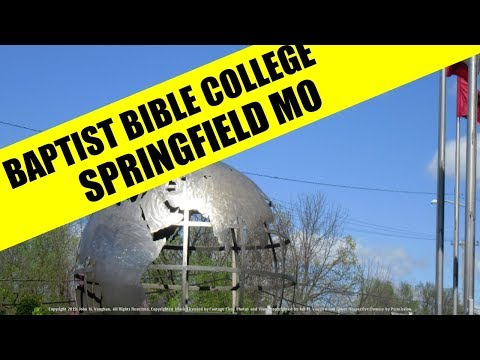baptist-bible-college,-springfield-mo-–-affordable-bible-college---global-vision-–-reviews