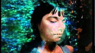 Björk - Hyperballad (CD version)