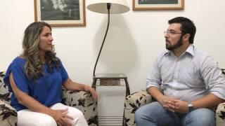 Da fibromialgia pélvica tratamento dor