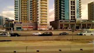 Эмират Шарджа(Эмират Шарджа декабрь 2012 года., 2013-01-01T07:42:13.000Z)