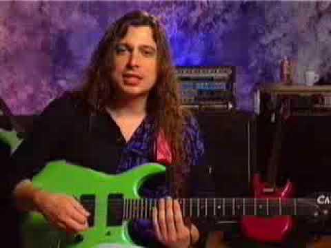Joey Tafolla - REH video