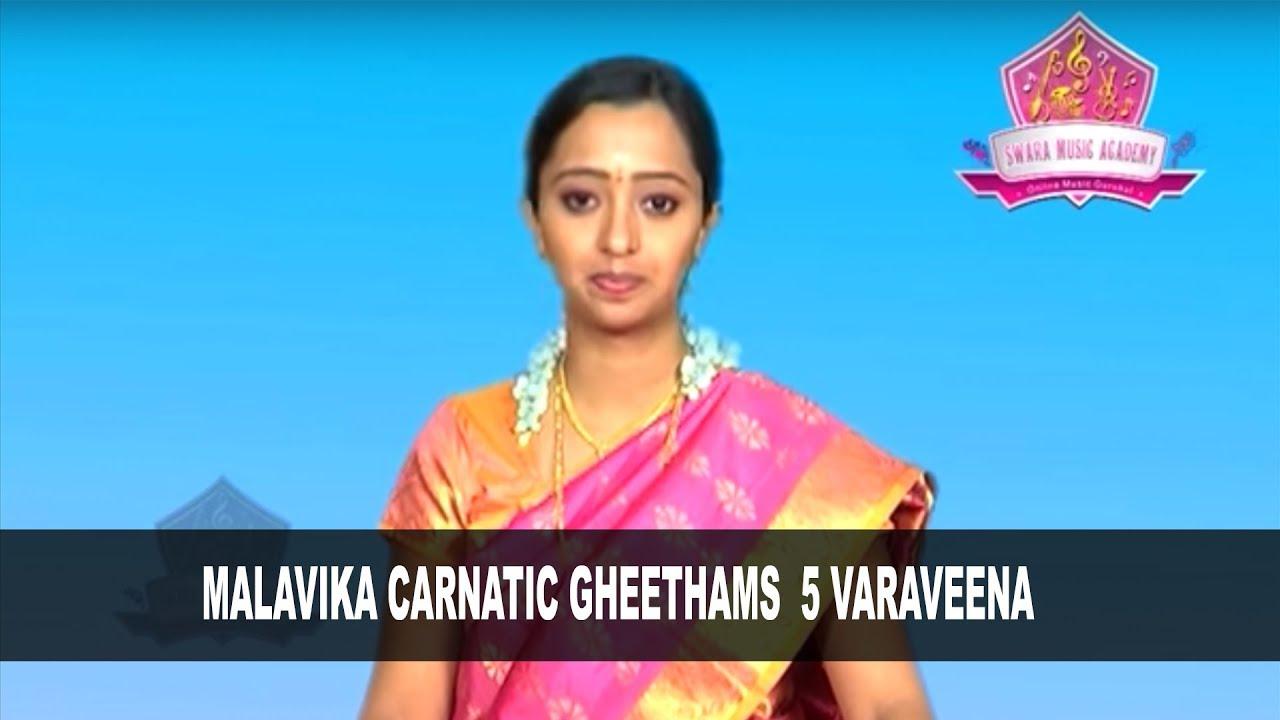 Share get app vara veena song free download download here.