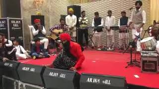 Kanwar grewal || Heer song || Full official || kanwar grewal live ||latest song july 2017