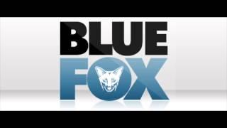 BlueFoxMusic - FUN! (Royalty Free Music)