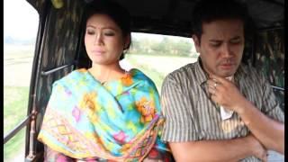 meepairuba a manipuri short film by Them Luwang
