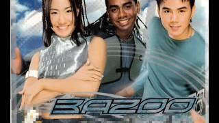 รวมเพลงศิลปินRS Bazoo บาซู  (เร็ว)| Official Music Long Play