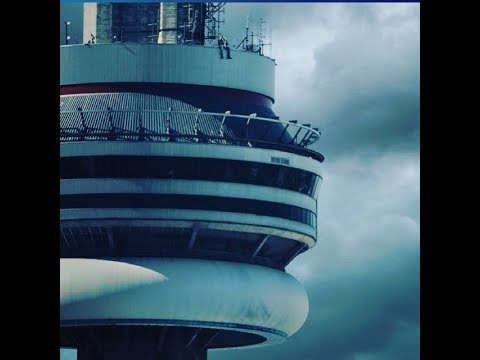 DRAKE~9 (OFFICIAL AUDIO)