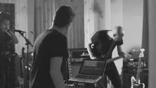 WEIMAR - Całe Setki Lat (Studio Centrum sessions)