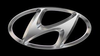 Full Review: 2010 Hyundai ix35 (HD)