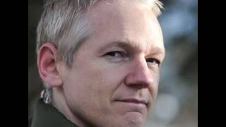 Hillary's Secret Plan To Remove Trump Revealed By Assange