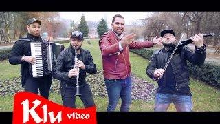 Doru de la Foisor &amp Fratii Turcitu - Vreau sa-mi las inima la tine ( Oficial Video )