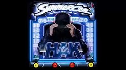 Summer Cem feat Kurdo - Magic Casino