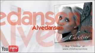 04 - Christine Guldbrandsen - Alvedansen - Christine (HQ)