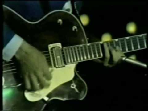 Majic Hands of Chet Atkins