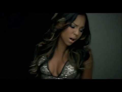 Ashanti - The Way That I Love You Lyrics HD