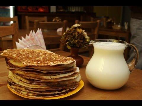 шашлык из свинины по-армянски видео рецепт