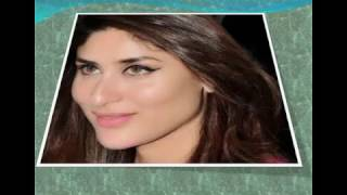 Gambar cover Top 10 Best bollywood actresses in 2017 india actress