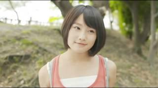 AKB 1/149 Renai Sousenkyo - NMB48 Jo Eriko Acceptance Video.