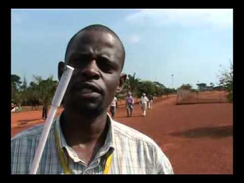 mentalic sugar in Uganda.