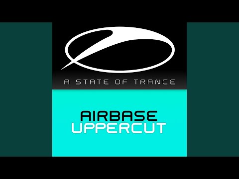 Airbase - Uppercut (Original Mix)