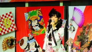2013年12月29日飯能サビアにて撮影(ニコンD7100) 2013年7月7日藤...