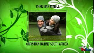 christian dating south africa