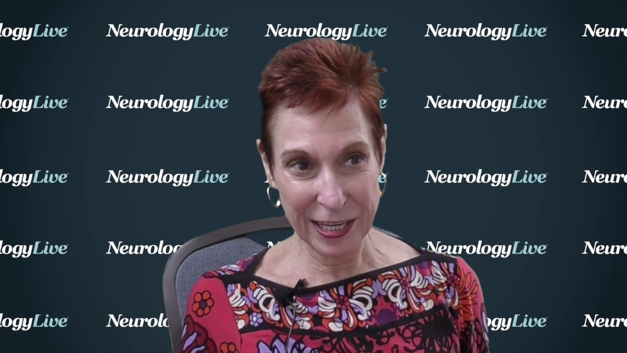 Deborah Friedman, MD, MPH: Telemedicine for Headache Disorders