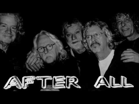 After All  - If you need me -1973
