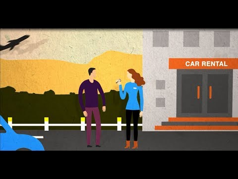 Should You Buy Extra Rental Car Insurance? | Allstate Insurance