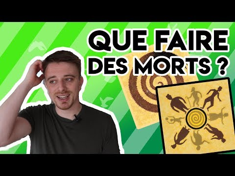 STRATEGIE LOUP GAROU : ANTI CHASSEUR from YouTube · Duration:  5 minutes 10 seconds