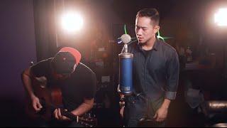 Bruno Mars Medley - Jason Chen