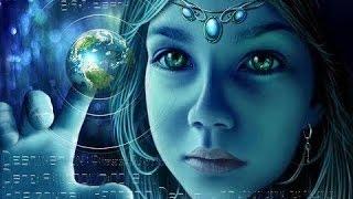 Пик развития мозга. Шестая раса человесвества. Сверхспособности людей