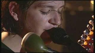 Placebo - Nancy Boy - LIVE