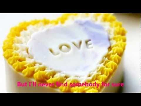 Always Come Back To Your L♥ve - SAMANTHA MUMBA ( lyrics)