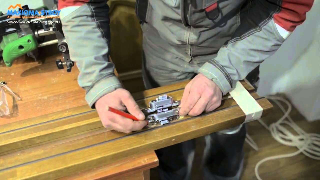 На нашем сайте можно купить деревянные двери в перми от производителя. Пермский дск к вашим. Древесина является наиболее востребованным и традиционным материалом для изготовления межкомнатных дверных блоков. Дверные блоки в перми, двери из дерева, деревянная дверь, пермь.