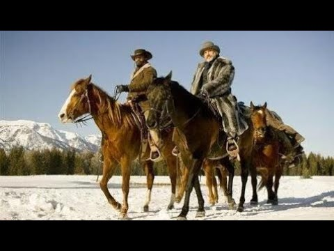 Free western movies on youtube in english