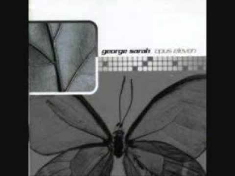 Orchid - George Sarah