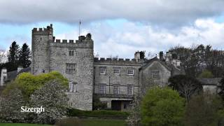 National Trust in the Lake District