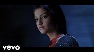 Masha-Allah Best Lyric Video - Saawariya|Ranbir Kapoor,Sonam Kapoor|Shreya Ghoshal