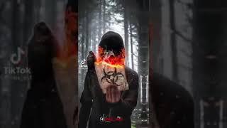 أبو جوكر الكردي ☠️ نغمات الجوكر