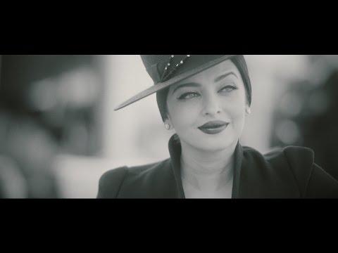 Aishwarya Rai Bachchan | Longines Ambassadors of Elegance